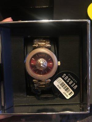 Versus Versace Uhr Letzter  Preis!!!