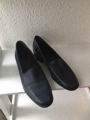 Very Elegant Nine West Shoes