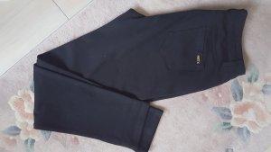 Vestino Jeans