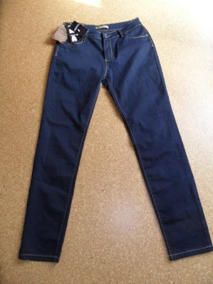 "Vestino "" NORFY"" Jeans, Größe 42"
