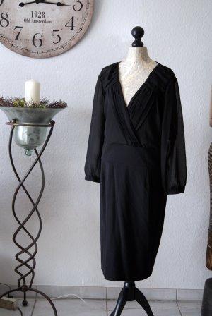 VETO Designer Kleid, Größe 50