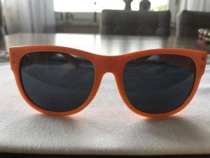 Veuve Clicquot Sonnenbrille