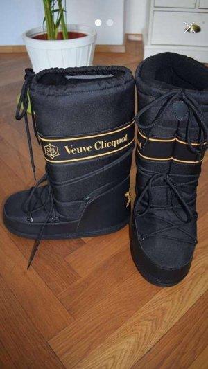 Veuve Cliquot Moon Boots 41/43