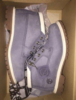 *VHB* Timberland Schuhe 38