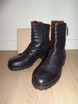 Vic Mathe Boots Stiefel Größe 40
