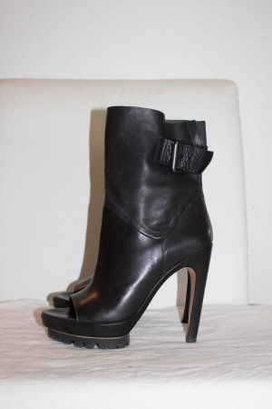 d231444fccf Vic Matie Women s Shoes at reasonable prices