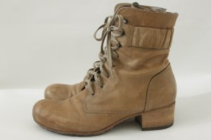Vic Matie Stiefel Ankle Boots Gr. 37,5