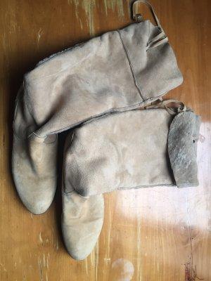 VIC MATIE Stiefel in Größe 40