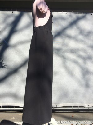 VICOLO Designer Kleid wie girbaud npr 279 Small