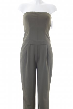 Vicolo Jumpsuit khaki Casual-Look