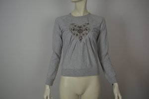 Victor & Rolf H&M Pullover Gr 34 XS