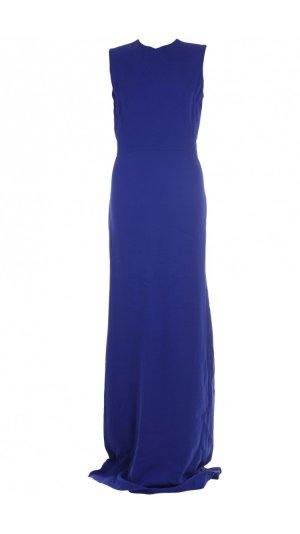Victoria Beckham Abendkleid
