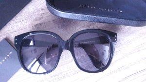 Victoria Beckham Eyewear Sonnenbrille