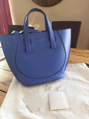 Victoria Beckham Handtasche