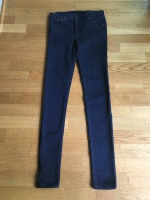 Victoria Beckham Jeans Gr. 27