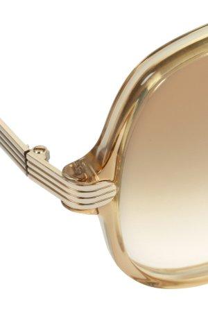 VICTORIA BECKHAM - sunglasses