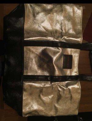 Victoria's Secret Badetasche, Shopper, Tasche neu
