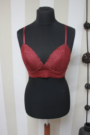 VICTORIA´S SECRET BH DESSOUS GR L