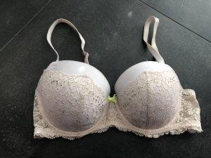 Victoria's Secret BH Größe 36 D