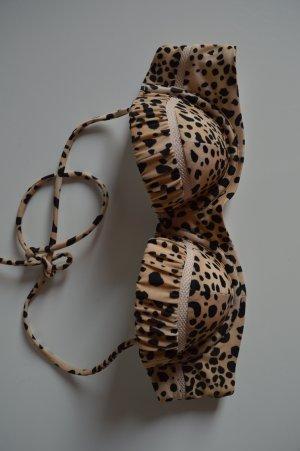 Victoria's Secret Bikini Oberteil 34 A 75 A