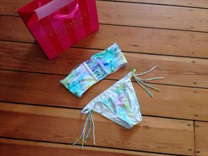 Victoria's Secret Bikini Set Bandeau