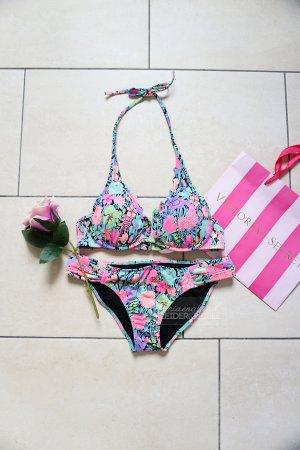Victoria's Secret Blumenbikini
