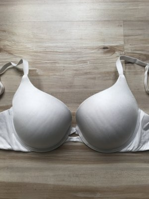 Victoria's Secret Bra white