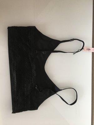 Victoria's Secret Brassier negro