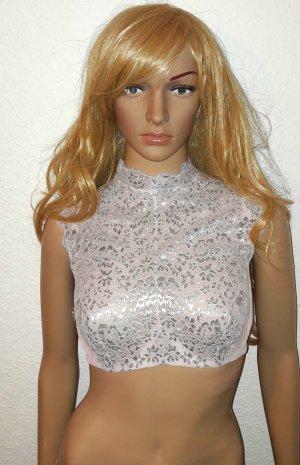 Victoria's Secret Bustier Bralette Gr.34/36 D
