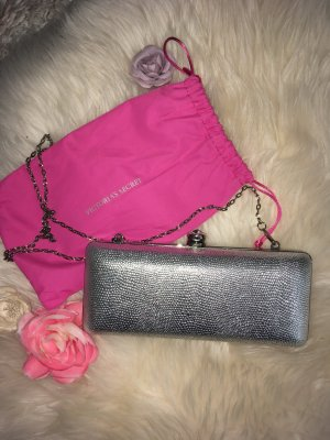 Victoria's Secret Clutch Tasche