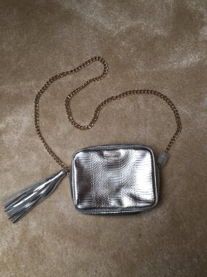 Victoria's Secret Crossbody Tasche