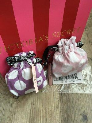 Victoria's Secret Duftsack Sack Neu