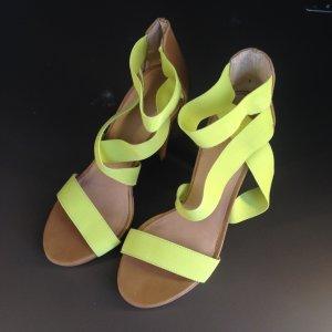Victoria's Secret High Heels