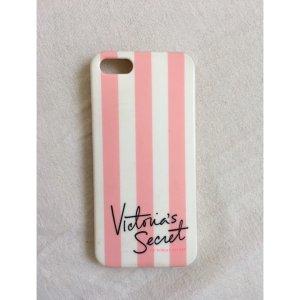 Victoria's Secret iPhone 5/5S Hülle