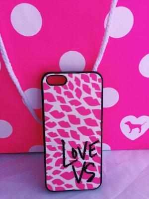 Victoria's Secret iPhone 5 Case
