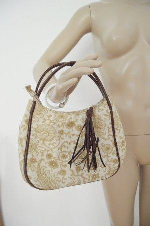 Victoria's Secret kleine Tasche