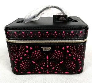 Victoria's Secret Make-up Kit black-pink