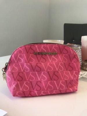 Victoria's Secret Mini sac multicolore