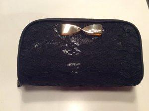 Victoria's Secret Kosmetiktasche, neu mit Etikett!