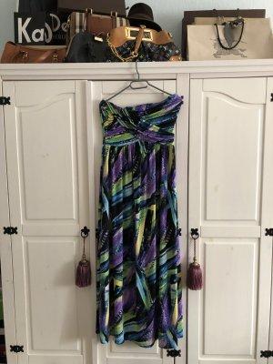 Victoria's secret lange Kleid wie neu