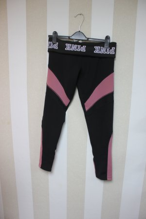 VICTORIA´S SECRET LEGGINGS HOSE GR L
