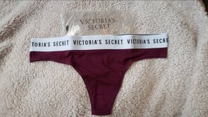 Victoria's Secret Braguita multicolor
