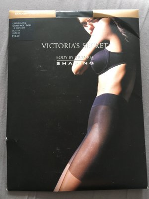 Victoria's Secret MAXIMUM SHAPING TIGHTS