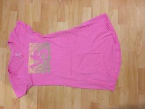 Victoria's Secret Pyjama rose