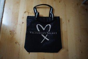 Victoria´s Secret Offizielle Fashion Show Bag Tasche 2017 NEU Shopper