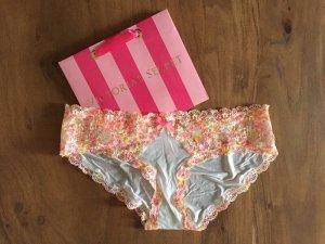 Victoria's Secret - Panty Gr. S
