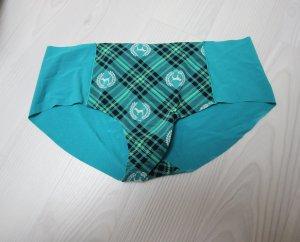 Victoria´s Secret Panty Slip Gr L