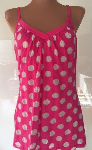 Victoria's Secret Pink, camisole, size L,