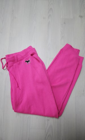 Victoria's Secret Pantalón rosa