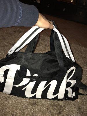 Victoria's Secret PINK Sporttasche NEU UNBENUTZT